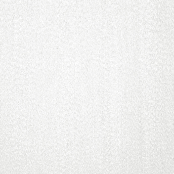 Jeans, prožen, 14331-050, bela