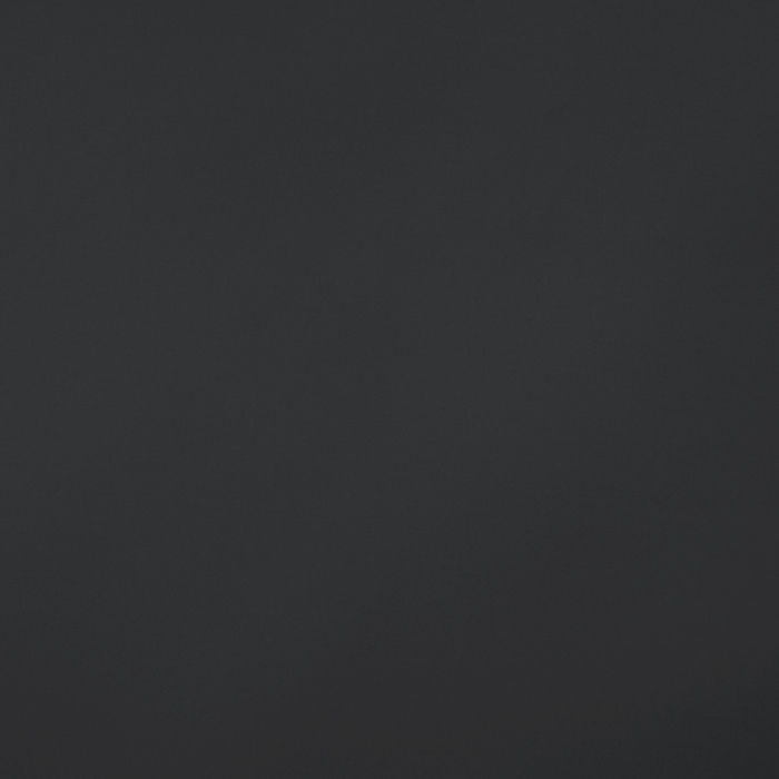Tkanina, elastična, 15943-17, temno modra