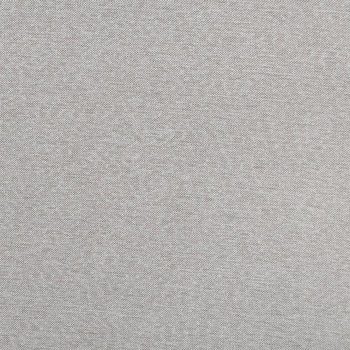 Curtain, blackout, 15958-13, beige