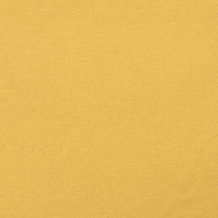 Zavjesa, za zamračivanje (blackout), 15958-20, žuta