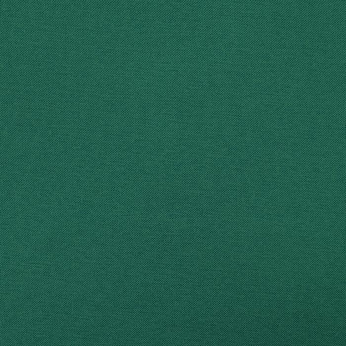 Zavjesa, za zamračivanje (blackout), 15958-46, zelena