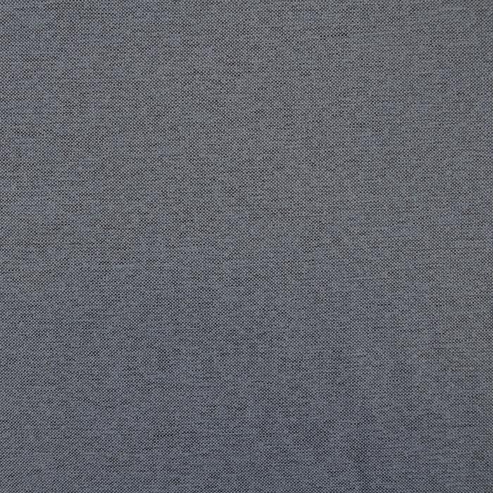Zavjesa, za zamračivanje (blackout), 15958-72, siva