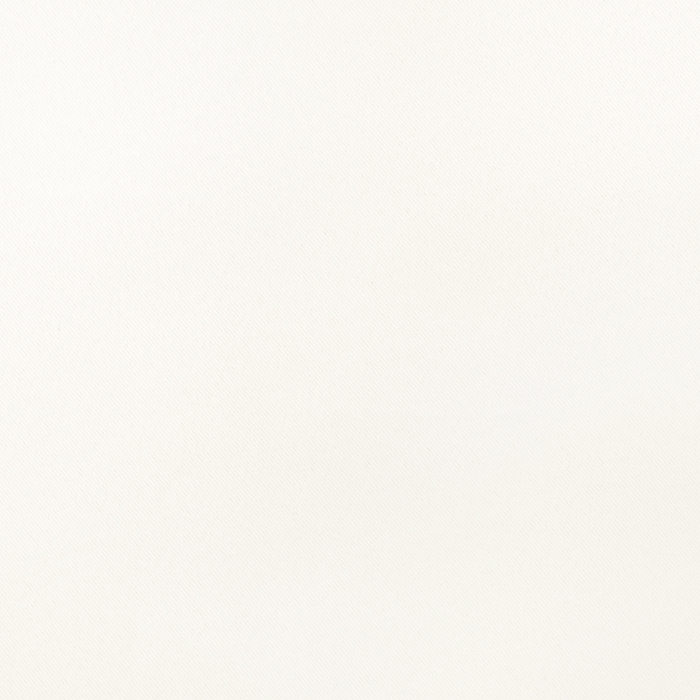 Zavesa, zatemnitvena (blackout), 15959-12, smetana
