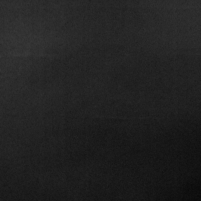 Zavesa, zatemnitvena (blackout), 15959-60, črna
