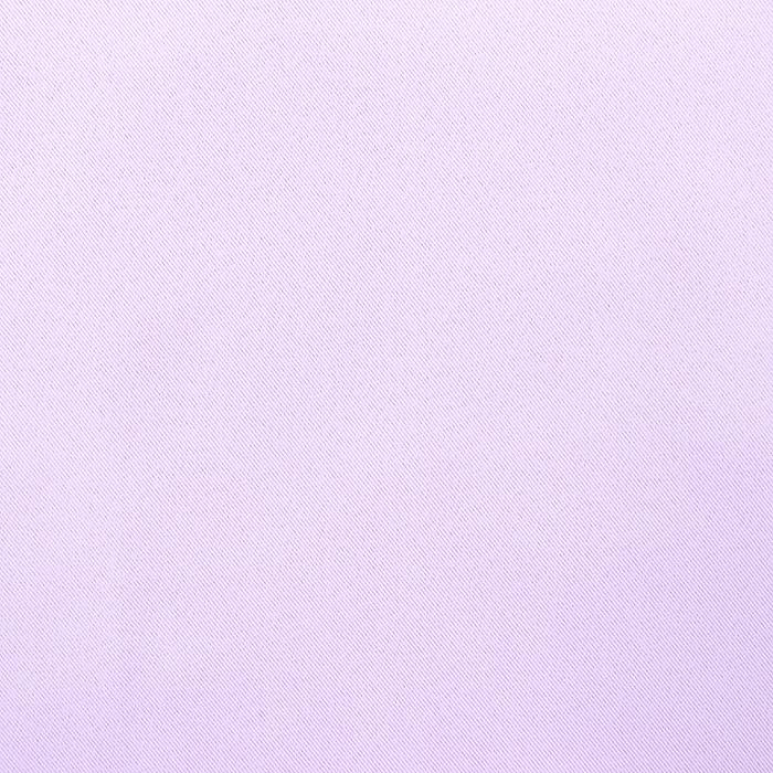 Zavesa, zatemnitvena (blackout), 15959-89, lila