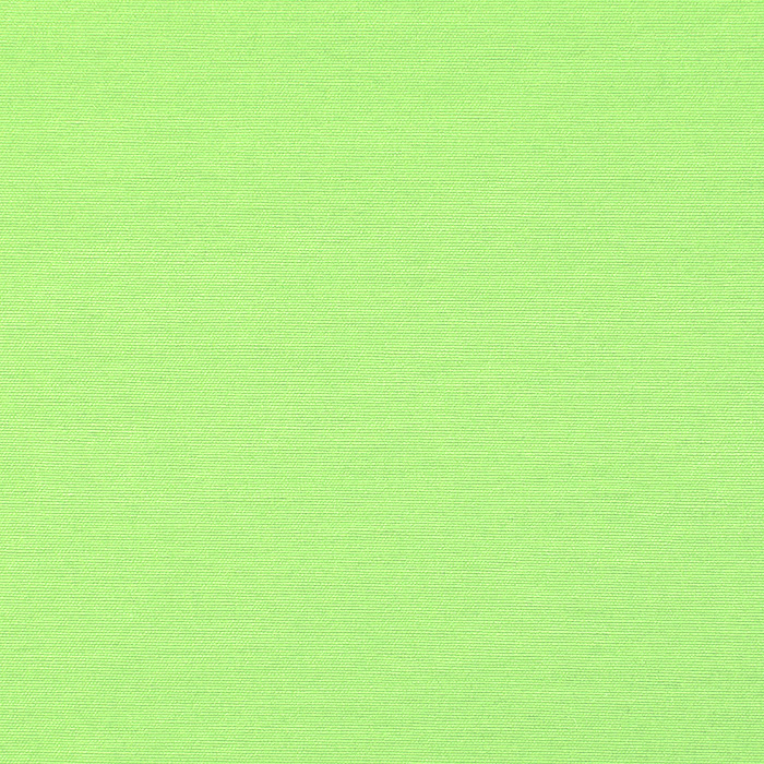 Bengaline, elastischer Stoff, 13067-023, hellgrün