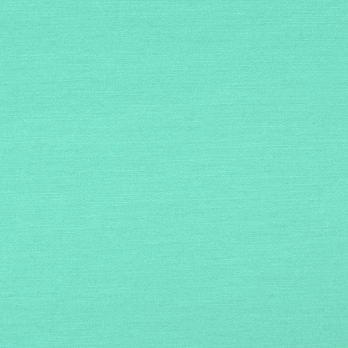 Bengalin, elastic fabric, 13067-522, mint