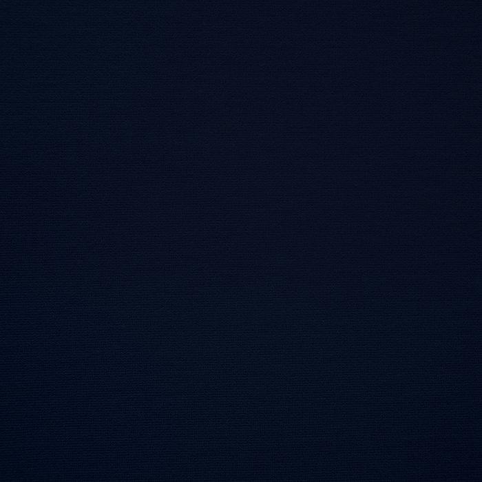 Pletivo, Punto, 15961-008, temno modra