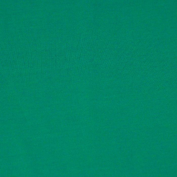 Pletivo, Punto, 15961-025, zelena