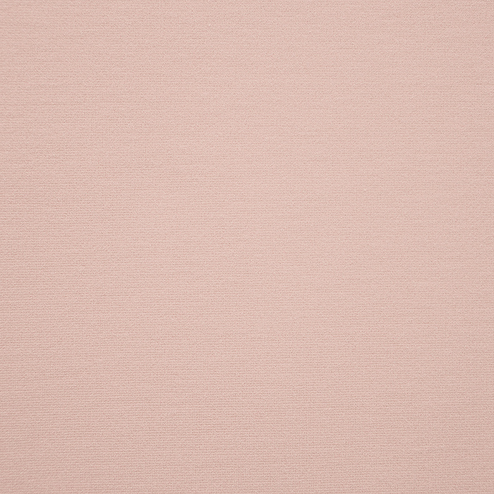 Pletivo, Punto, 15961-033, kožna