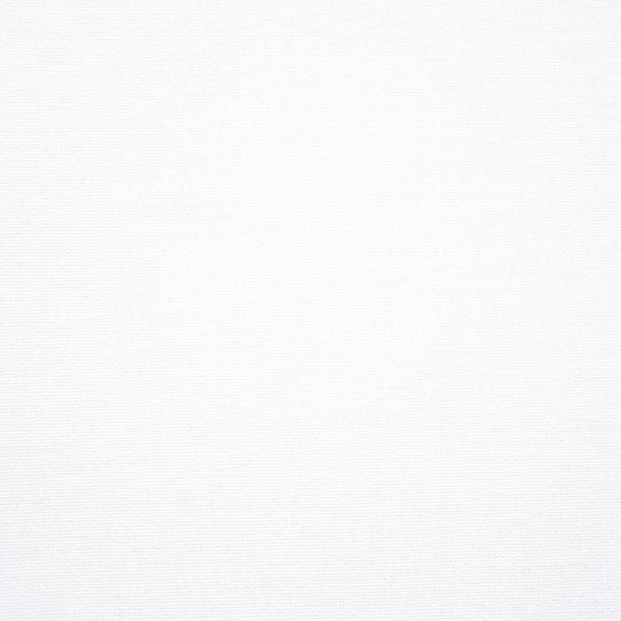 Pletivo, Punto, 15961-050, bijela