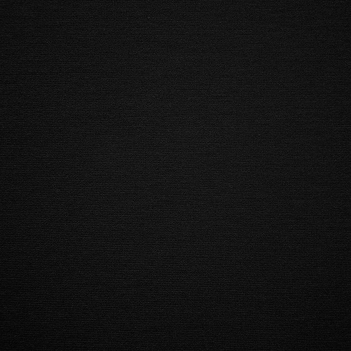Pletivo, Punto, 15961-069, črna