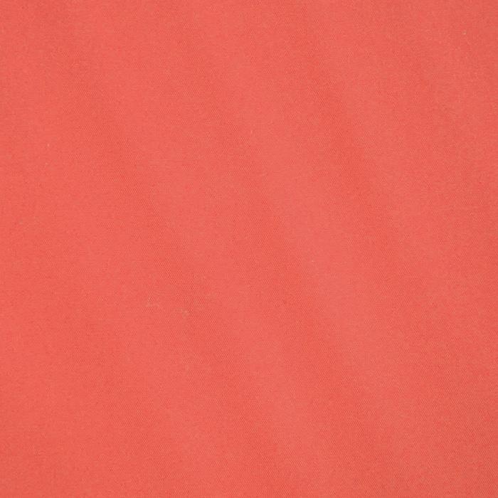 Podloga, mešanica, 15488-27, rdeča