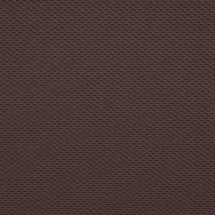 Knit, thick, 15964-058, brown