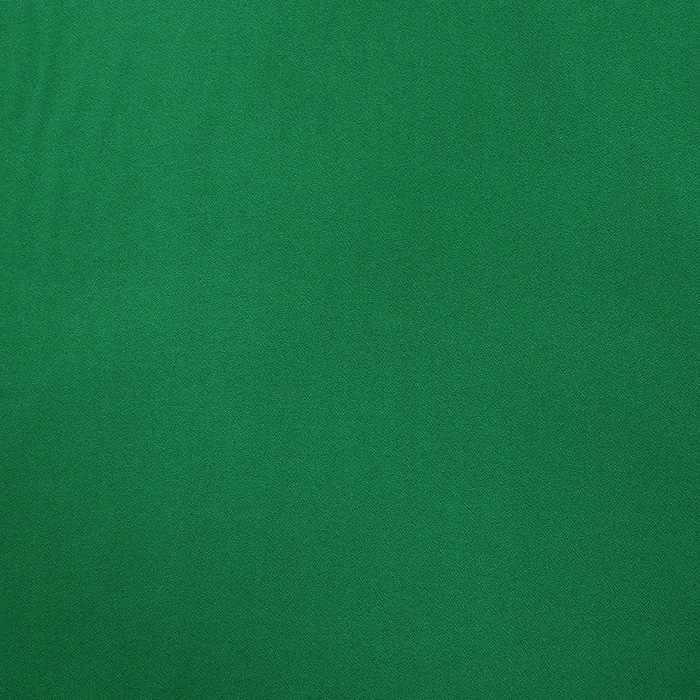Georgette, for suits, 15965-025, green