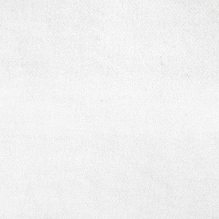 Žamet, gladek, 15968-051, bela