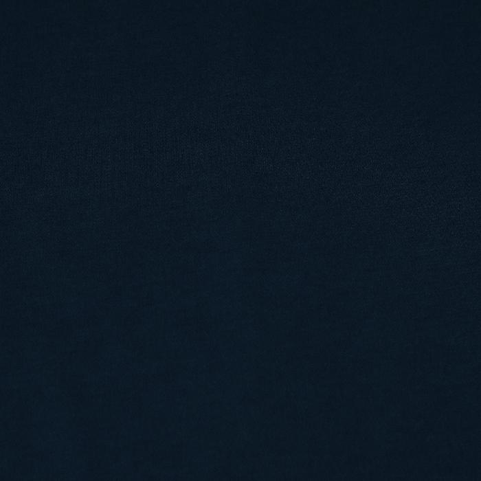 Pletivo, gusto, 15969-008, tamno plava