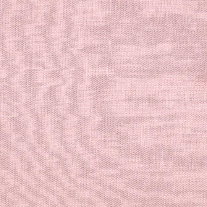 Linen, 12699-012, pink
