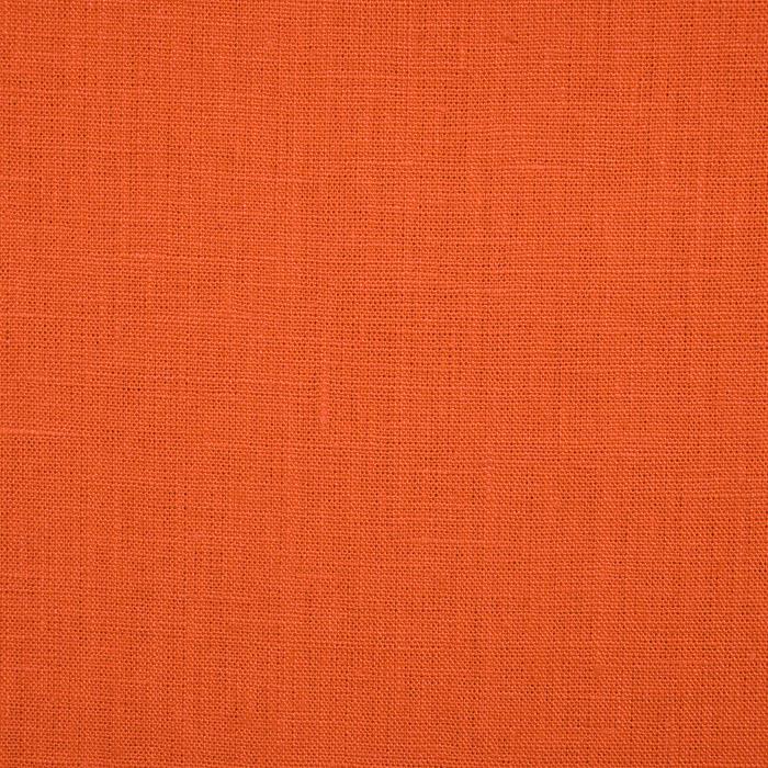Linen, 12699-036, orange