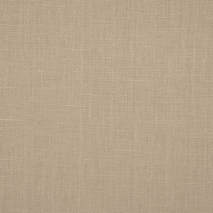 Linen, 12699-852, beige