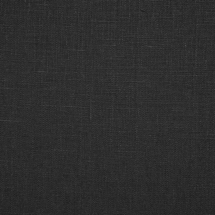 Linen, 12699-069, black
