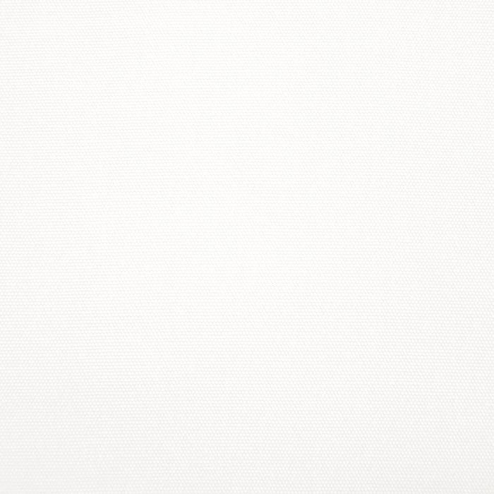 Deco, cotton, Sahara, 12481-060, cream