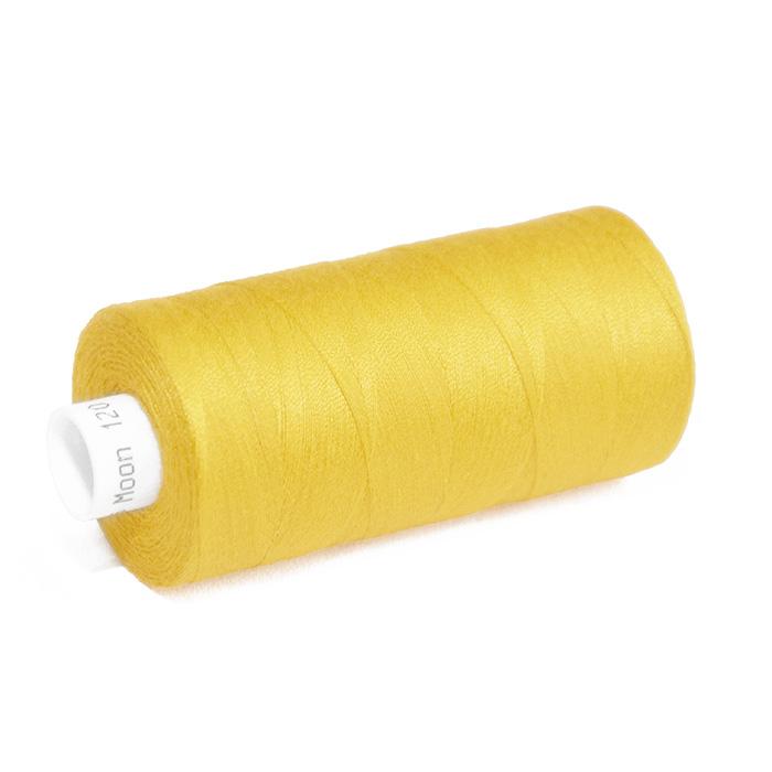 Sukanec 1000, rumena, 6-006