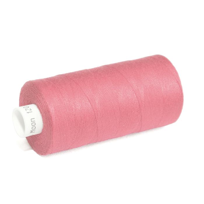 Sukanec 1000, roza, 6-211