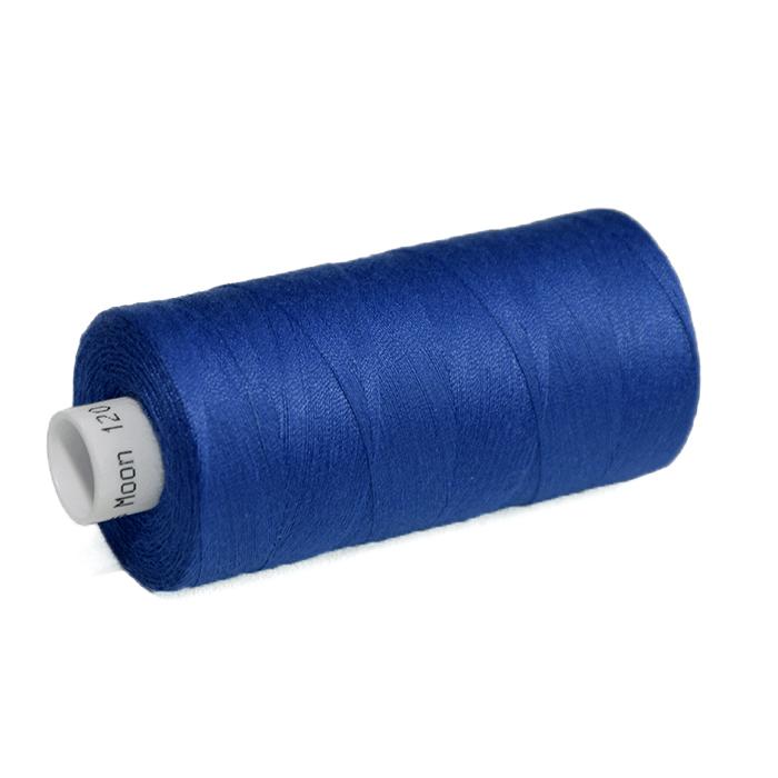 Sukanec 1000, modra, 6-001