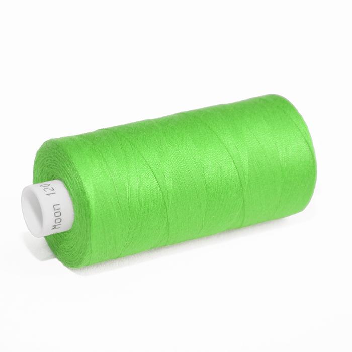Sukanec 1000, zelena, 6-103