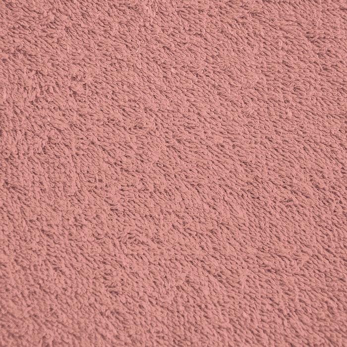 Frotir, 14334-34, alt roza