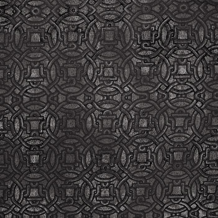 Jersey, geometrijski, 16008-998