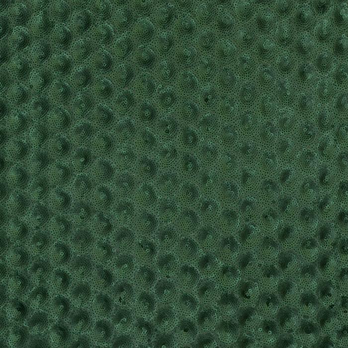 Bleščice na mrežici, 16022-688, zelena