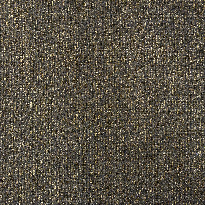 Für Anzüge, Chanel, 16055-075, schwarzgolden