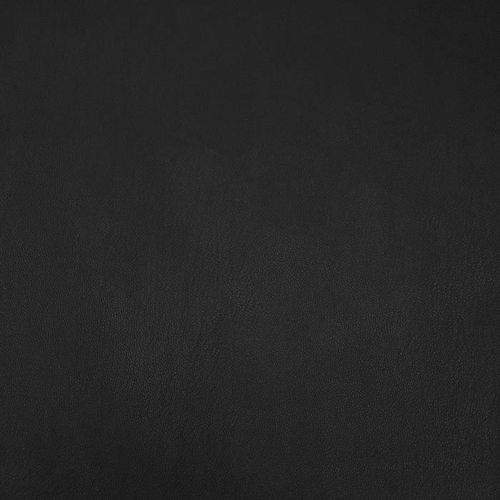 Kunstleder, für Kleidung, 16065-069, schwarz