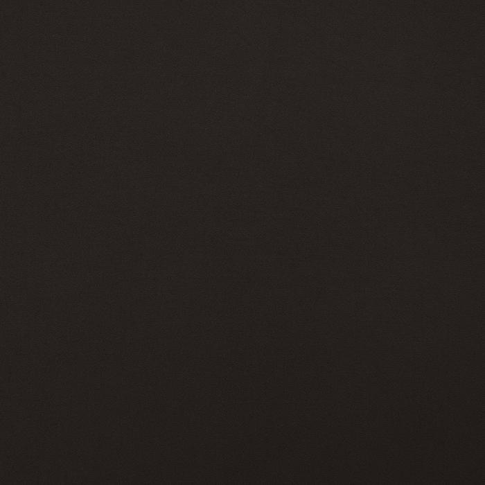 Tkanina, elastična, 16066-058, temno rjava