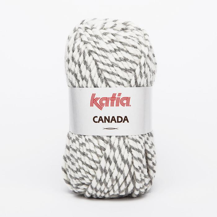 Preja, Canada, 15452-103, siva