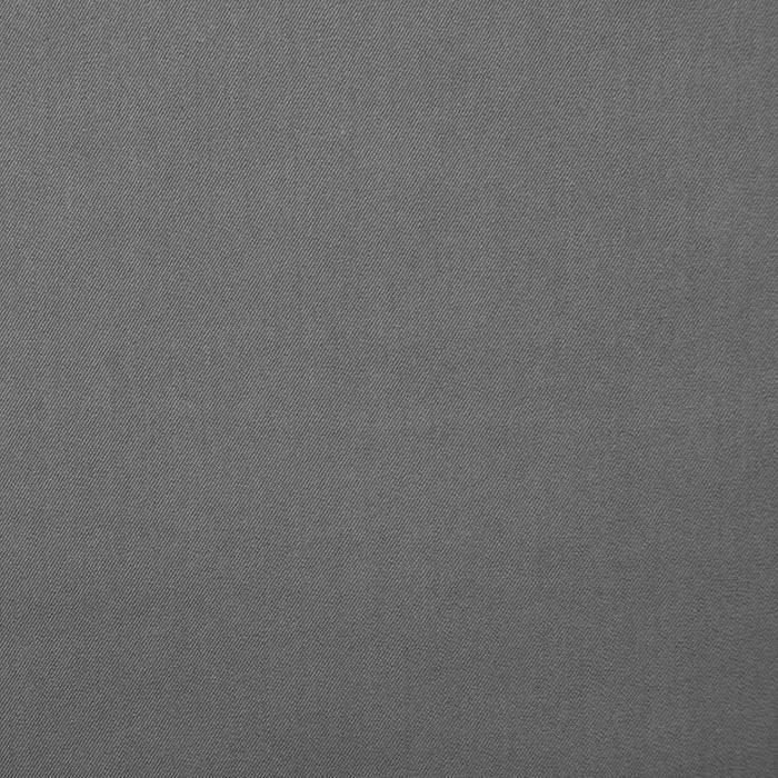 Kostimski, klasičen, 11071-154, siva
