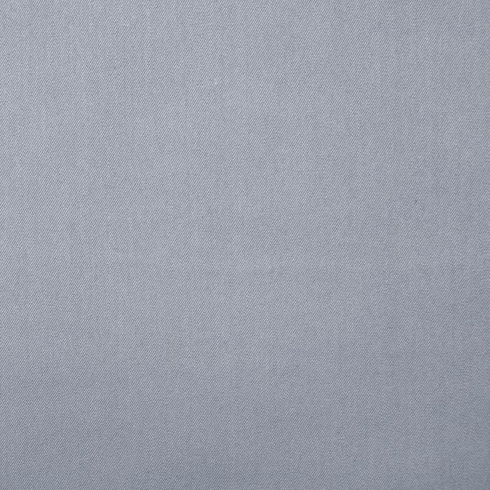 Kostimski, klasičen, 11071-161, siva