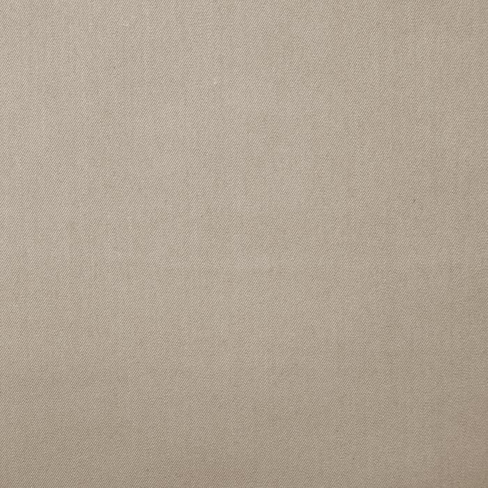 Kostimski, klasičen, 11071-252, bež