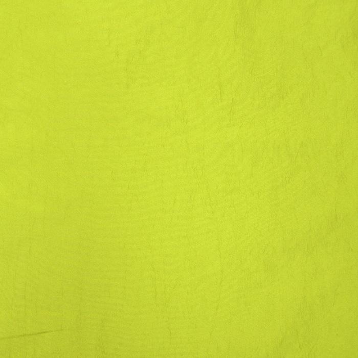 Taft, poliester, 16092-023, zelena