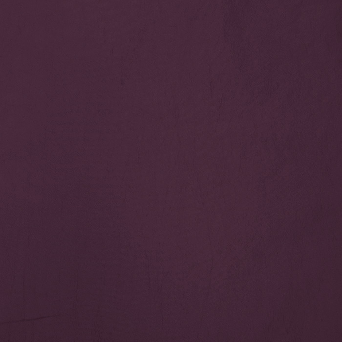Taffeta, polyester, 16092-047, dark purple