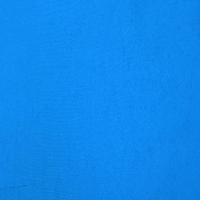 Taffeta, polyester, 16092-705, blue