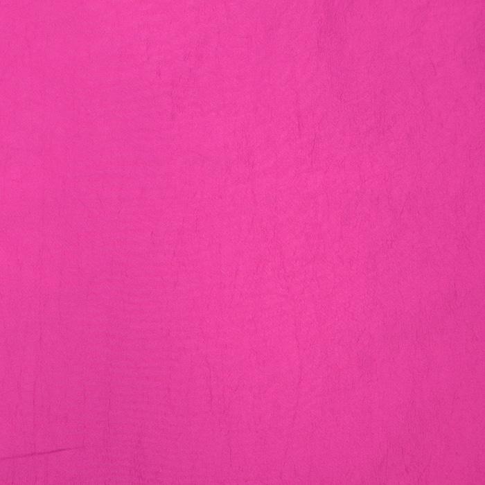 Taft, poliester, 16092-712, roza