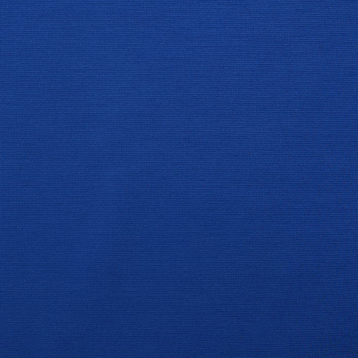 Knit, Punto, 12974-005, royal blue