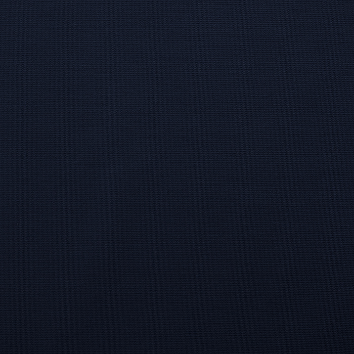 Knit, Punto, 12974-008, dark blue