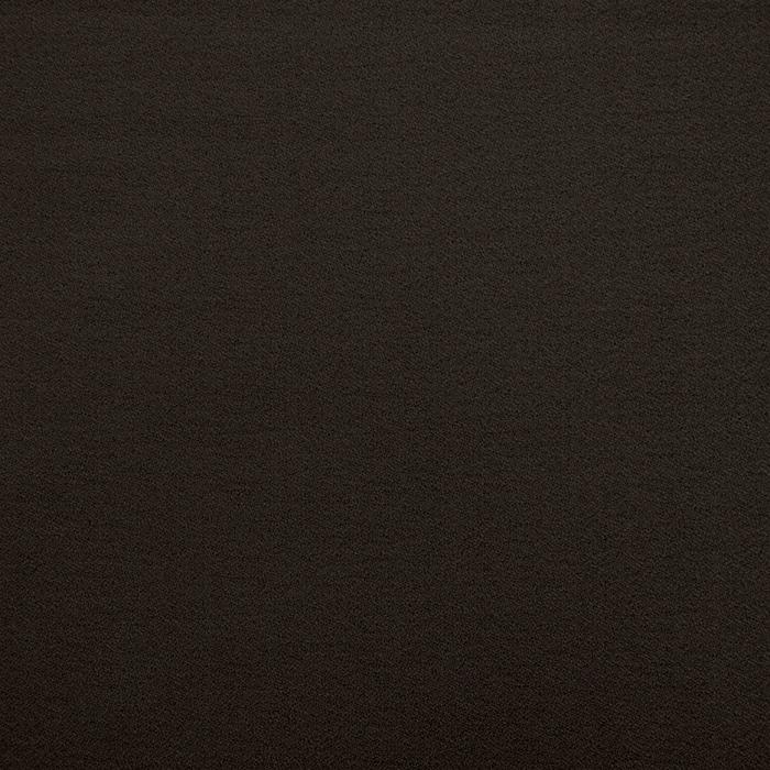 Volna, kostimska, pralna, 16104-3092, rjava