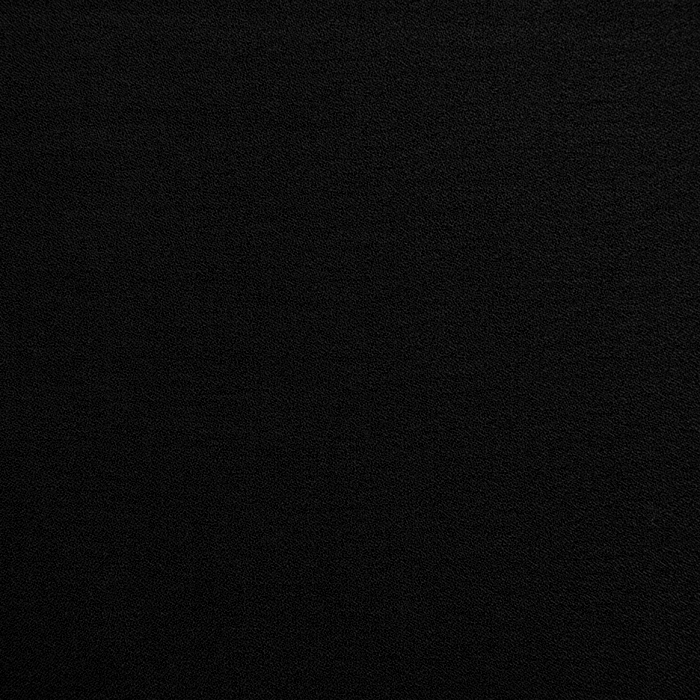 Volna, kostimska, pralna, 16104-0100, črna