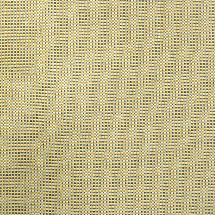 Deco fabric Queen, diamond, 16107-804, yellow