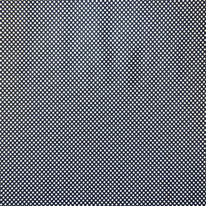 Mreža, 422-03, modra